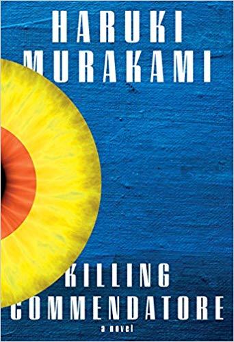 killing-commendatore